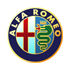 Aluminium velgen voor Alfa Romeo