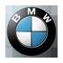 Aluminium velgen voor BMW