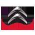 Aluminium velgen voor Citroën