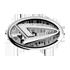 Aluminium velgen voor Daihatsu