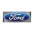 Aluminium velgen voor Ford