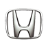 Aluminium velgen voor Honda