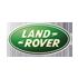 Aluminium velgen voor Land Rover