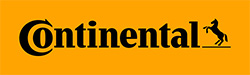 Continental autobanden