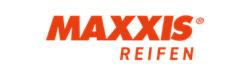 Quadbanden Maxxis