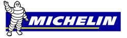 Michelin motorbanden