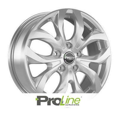 Proline TX100