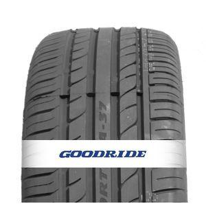 Goodride Sport SA-37 band