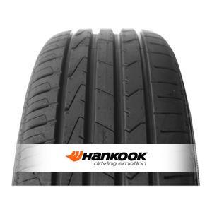Hankook Ventus Prime 3 K125 205/55 R16 94W XL