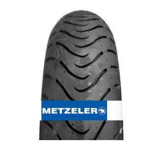 Metzeler Roadtec 01 140/70-17 66H Achterband