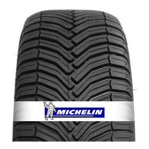 Michelin CrossClimate + band