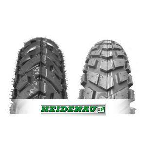 Heidenau K60 120/80-18 62T TT