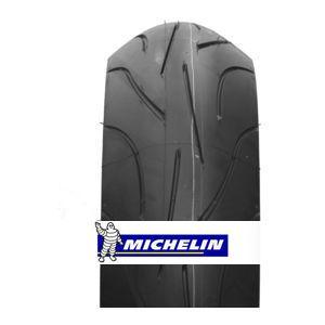 Michelin Pilot Power 120/70 ZR17 58W Voorband