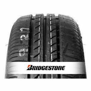 Bridgestone B250 165/70 R14 81S Toyota