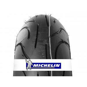 Michelin Pilot Power 2CT band