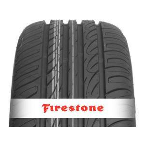 Firestone Firehawk TZ 300 A 195/60 R15 88V