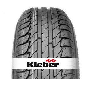 Kleber Dynaxer HP3 195/60 R15 88V