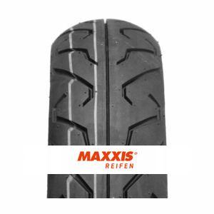 Maxxis Promaxx M-6102 110/70-17 54H Voorband