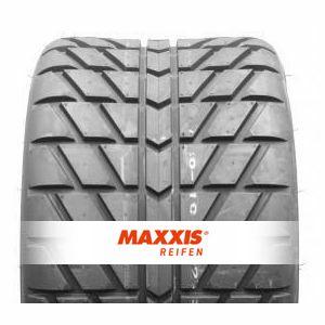 Maxxis C-9273 Streetmaxx band