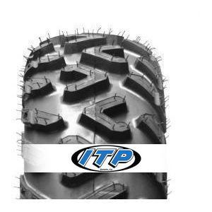 ITP Terracross R/T band