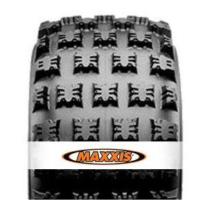 Maxxis C-9309 Ambush band
