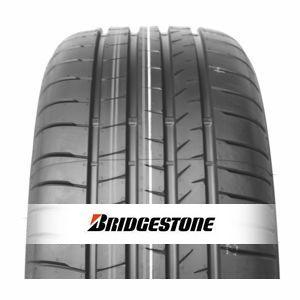 Bridgestone Alenza 001 245/40 R21 100Y XL, (*), Run Flat