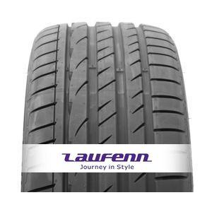 Laufenn LK01 S Fit EQ 195/60 R15 88V